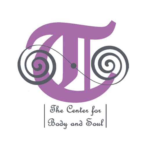 The Center for Body and Soul