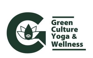 greeculture_yoga_wellness