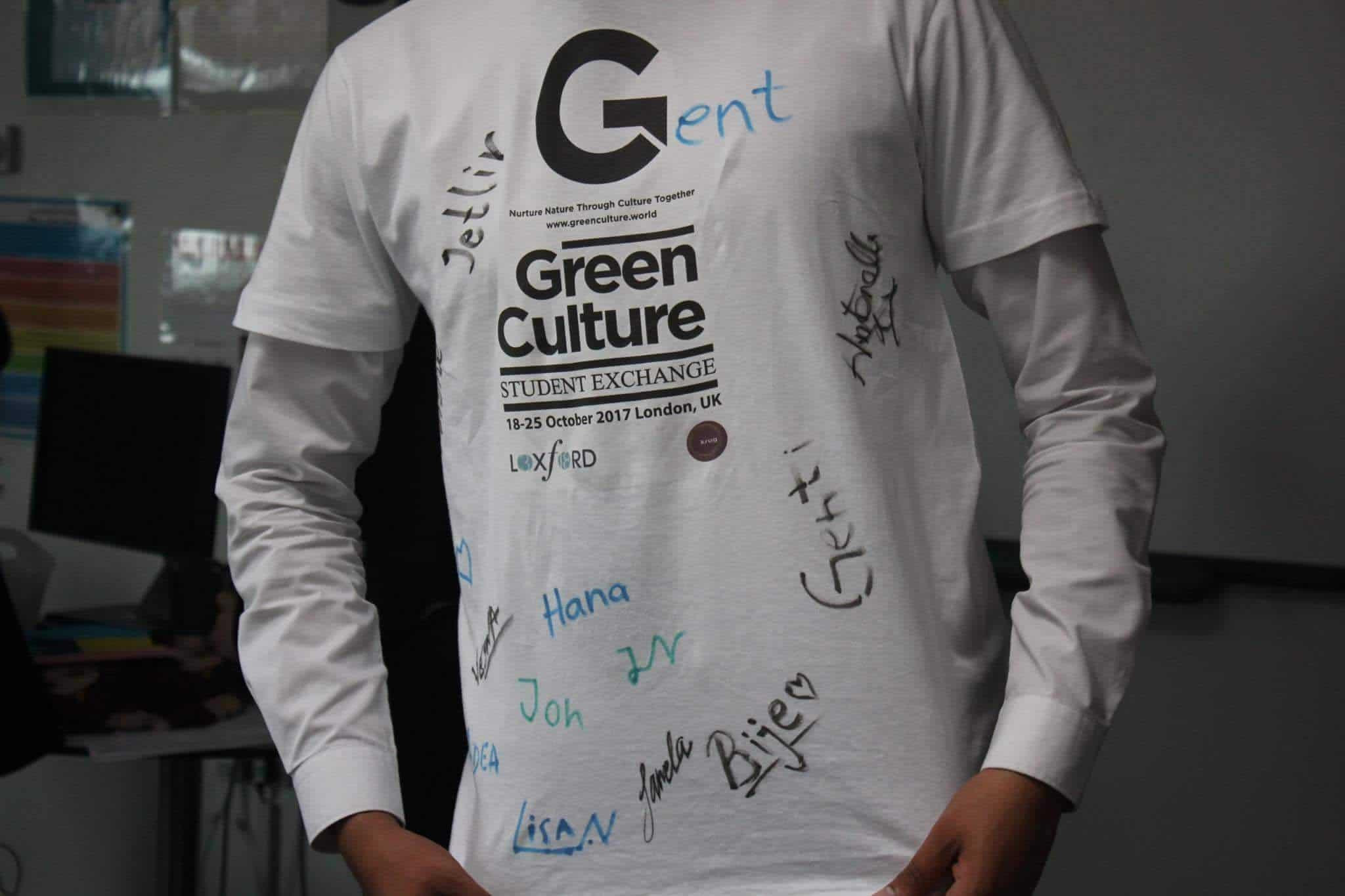 studentexchange_greenculture_7
