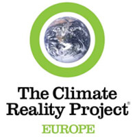 The Climate Reality Project Europe