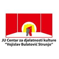CulturalCentre Vojislav Bulatovic Strunjo