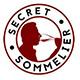 Secret Sommelier