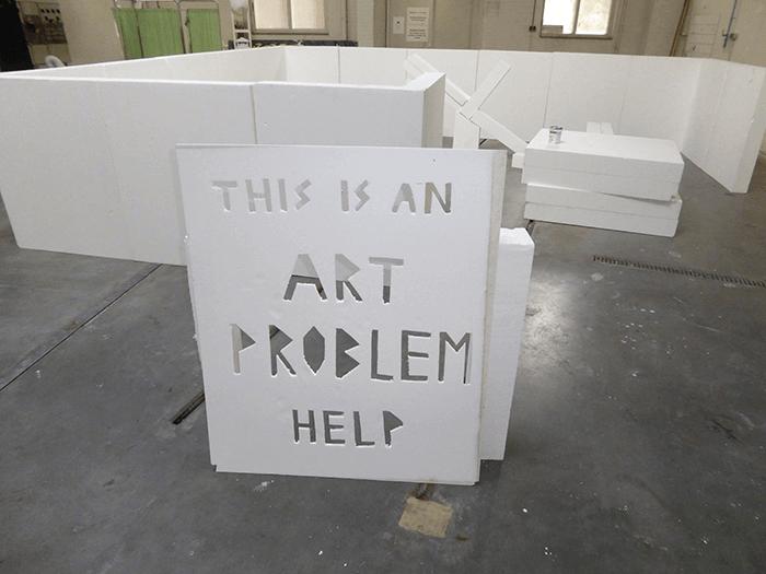 malou-van-doormaal_artproblem