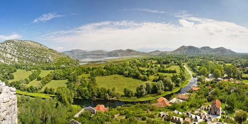 selo-zabljak-skadarsko-jezero